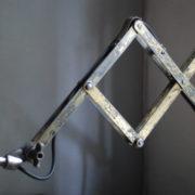 lampen-478-einzigartige-goldene-scherenlampe-midgard-110-scissor-lamp-unique-patina_34