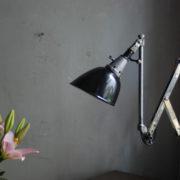 lampen-478-einzigartige-goldene-scherenlampe-midgard-110-scissor-lamp-unique-patina_35