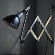 lampen-478-einzigartige-goldene-scherenlampe-midgard-110-scissor-lamp-unique-patina_38