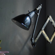lampen-478-einzigartige-goldene-scherenlampe-midgard-110-scissor-lamp-unique-patina_39