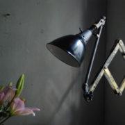 lampen-478-einzigartige-goldene-scherenlampe-midgard-110-scissor-lamp-unique-patina_40