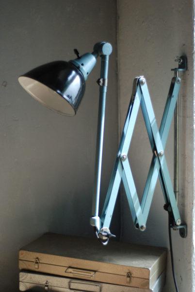 lampen-495-xxl-scherenlampe-midgard-originalerhalt-hammertone-scissor-lamp-(11)