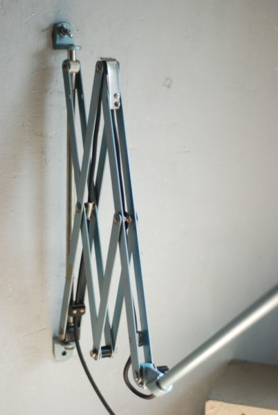 lampen-495-xxl-scherenlampe-midgard-originalerhalt-hammertone-scissor-lamp-(19)