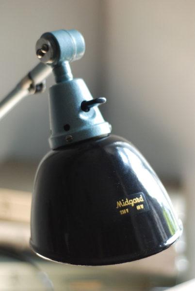 lampen-495-xxl-scherenlampe-midgard-originalerhalt-hammertone-scissor-lamp-(20)