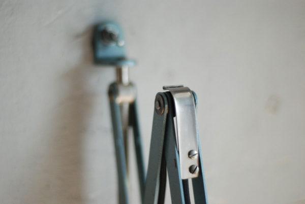 lampen-495-xxl-scherenlampe-midgard-originalerhalt-hammertone-scissor-lamp-(22)