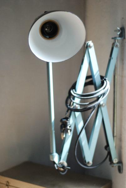 lampen-495-xxl-scherenlampe-midgard-originalerhalt-hammertone-scissor-lamp-(23)