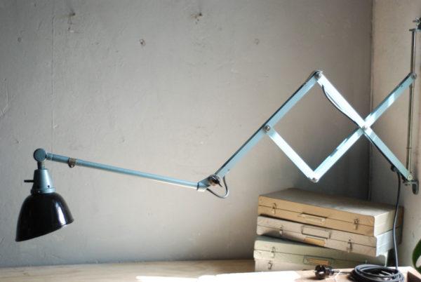 lampen-495-xxl-scherenlampe-midgard-originalerhalt-hammertone-scissor-lamp-(25)