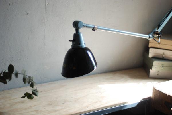 lampen-495-xxl-scherenlampe-midgard-originalerhalt-hammertone-scissor-lamp-(28)