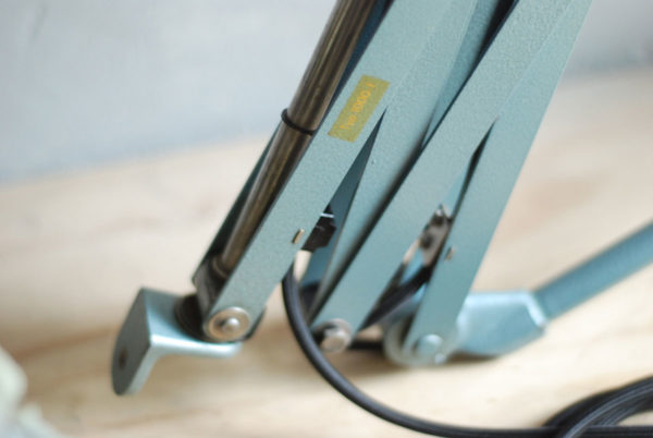 lampen-495-xxl-scherenlampe-midgard-originalerhalt-hammertone-scissor-lamp-(3)