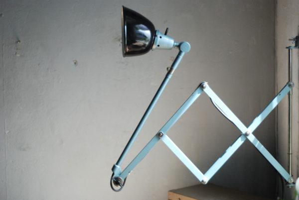 lampen-495-xxl-scherenlampe-midgard-originalerhalt-hammertone-scissor-lamp-(32)