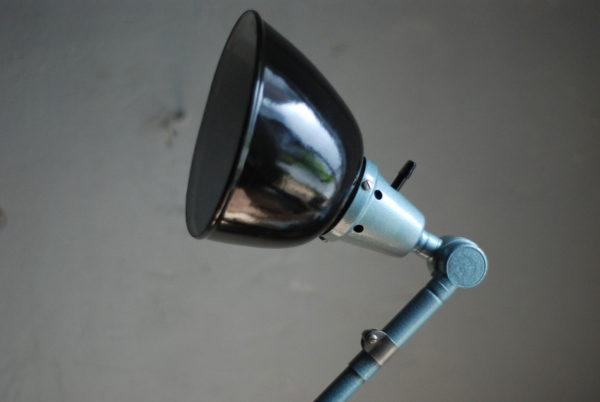 lampen-495-xxl-scherenlampe-midgard-originalerhalt-hammertone-scissor-lamp-(34)