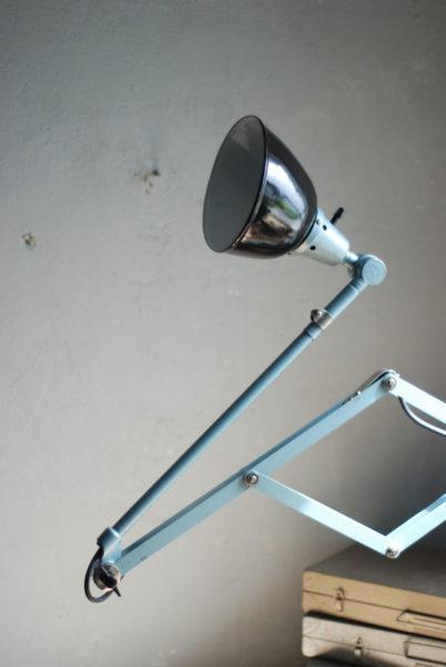 lampen-495-xxl-scherenlampe-midgard-originalerhalt-hammertone-scissor-lamp-(35)
