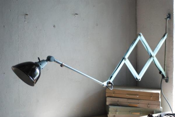 lampen-495-xxl-scherenlampe-midgard-originalerhalt-hammertone-scissor-lamp-(37)