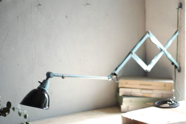 lampen-495-xxl-scherenlampe-midgard-originalerhalt-hammertone-scissor-lamp-(7)