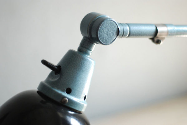 lampen-495-xxl-scherenlampe-midgard-originalerhalt-hammertone-scissor-lamp-(8)