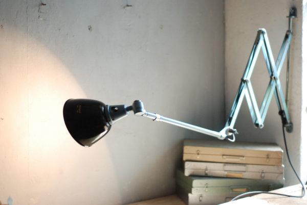 lampen-495-xxl-scherenlampe-midgard-originalerhalt-hammertone-scissor-lamp-(9)