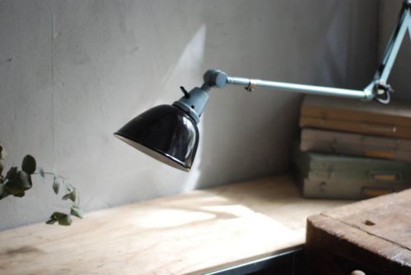 lampen-495-xxl-scherenlampe-midgard-originalerhalt-hammertone-scissor-lamp_-(1)