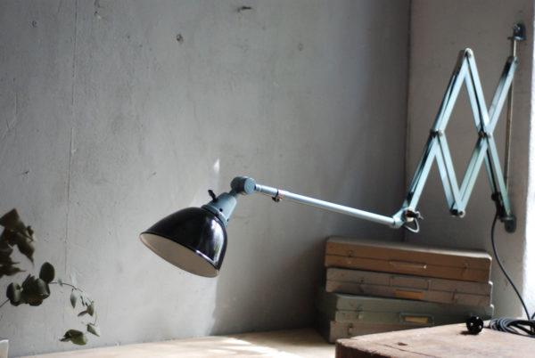 lampen-495-xxl-scherenlampe-midgard-originalerhalt-hammertone-scissor-lamp_-(2)