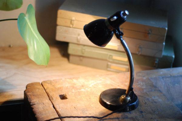 lampen-479-seltene-kleine-tischleuchte-sirius-drgm-table-lamp-22