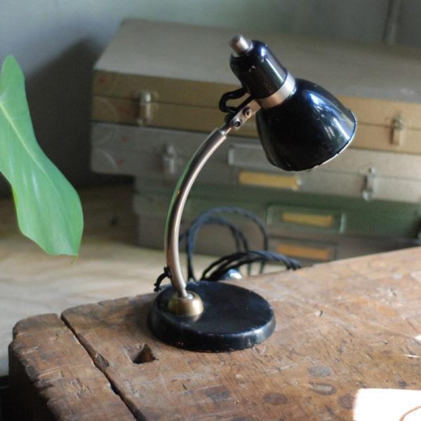 lampen-479-seltene-kleine-tischleuchte-sirius-drgm-table-lamp-33