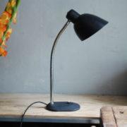 lampen-485-schreibtischampe-nolta-lux-desk-lamp-bakelite-1930-01