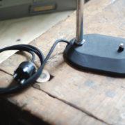lampen-485-schreibtischampe-nolta-lux-desk-lamp-bakelite-1930-05