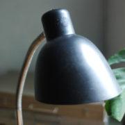 lampen-485-schreibtischampe-nolta-lux-desk-lamp-bakelite-1930-06