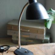 lampen-485-schreibtischampe-nolta-lux-desk-lamp-bakelite-1930-07
