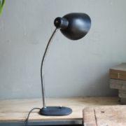 lampen-485-schreibtischampe-nolta-lux-desk-lamp-bakelite-1930-10