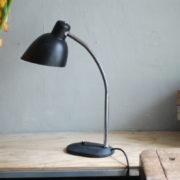 lampen-485-schreibtischampe-nolta-lux-desk-lamp-bakelite-1930-11