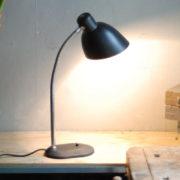 lampen-485-schreibtischampe-nolta-lux-desk-lamp-bakelite-1930-15