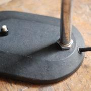 lampen-485-schreibtischampe-nolta-lux-desk-lamp-bakelite-1930-20