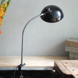 lampen-502-klemmlampe-schwanenhals-helo-clamp-lamp-gooseneck-1930-02