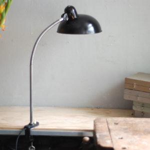 lampen-502-klemmlampe-schwanenhals-helo-clamp-lamp-gooseneck-1930-04