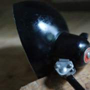 lampen-503-scherenlampe-helo-seltener-runder-rerflektor-scissor-lamp-christian-dell-art-deco-02