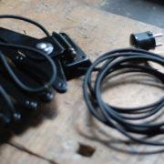 lampen-503-scherenlampe-helo-seltener-runder-rerflektor-scissor-lamp-christian-dell-art-deco-03