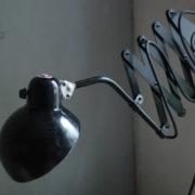 lampen-503-scherenlampe-helo-seltener-runder-rerflektor-scissor-lamp-christian-dell-art-deco-10