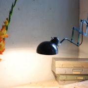 lampen-503-scherenlampe-helo-seltener-runder-rerflektor-scissor-lamp-christian-dell-art-deco-17