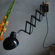 lampen-503-scherenlampe-helo-seltener-runder-rerflektor-scissor-lamp-christian-dell-art-deco-18