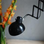lampen-503-scherenlampe-helo-seltener-runder-rerflektor-scissor-lamp-christian-dell-art-deco-19