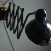 lampen-503-scherenlampe-helo-seltener-runder-rerflektor-scissor-lamp-christian-dell-art-deco-21