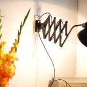lampen-503-scherenlampe-helo-seltener-runder-rerflektor-scissor-lamp-christian-dell-art-deco-22