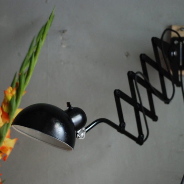 lampen-503-scherenlampe-helo-seltener-runder-rerflektor-scissor-lamp-christian-dell-art-deco-25