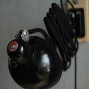 lampen-503-scherenlampe-helo-seltener-runder-rerflektor-scissor-lamp-christian-dell-art-deco-27