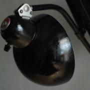 lampen-503-scherenlampe-helo-seltener-runder-rerflektor-scissor-lamp-christian-dell-art-deco-28