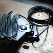 lampen-504-scherenlampe-helo-hexenhut-scissor-lamp-christian-dell-art-deco-04