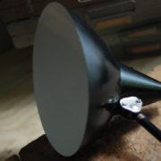 lampen-504-scherenlampe-helo-hexenhut-scissor-lamp-christian-dell-art-deco-05