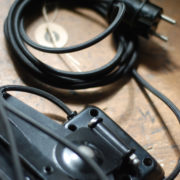 lampen-504-scherenlampe-helo-hexenhut-scissor-lamp-christian-dell-art-deco-07