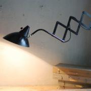 lampen-504-scherenlampe-helo-hexenhut-scissor-lamp-christian-dell-art-deco-16