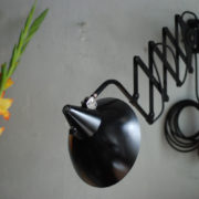 lampen-504-scherenlampe-helo-hexenhut-scissor-lamp-christian-dell-art-deco-23